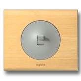 legrand celiane 69241